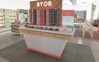 Birchbox eyes 'casual beauty customers' with Walgreens launch