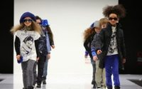 CPM Kids etabliert sich als führende Orderplattform
