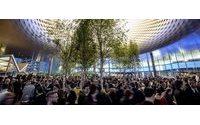 Baselworld 2016 : une semaine d'innovations, de nouvelles tendances et de premières mondiales
