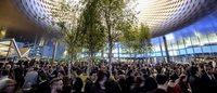 Baselworld 2016: una settimana di innovazioni, nuove tendenze e prime mondiali