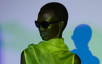 Réseaux sociaux, authenticité et nouveaux rythmes définissent la mode, selon les designers