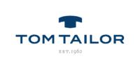 TOM TAILOR RETAIL GMBH