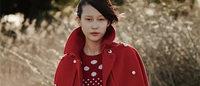为什么国内女装能与国际品牌平分秋色?