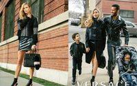 From Gigi Hadid to Eva Herzigova: models taking center stage in AW16 campaigns