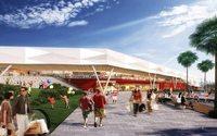 Mar Shopping Algarve abre a 27 de setembro