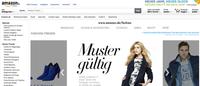 Österreichs Online-Shops im Fokus