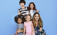Sarah Jessica Parker prepares to unveil second instalment of GapKids collaborative collection