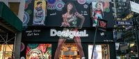 Desigual abrirá dos tiendas en la Ciudad de México