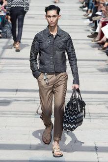 Louis Vuitton Mss