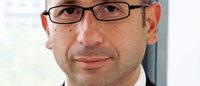 Clarins : Jonathan Zrihen nommé directeur général