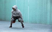 Zalando revend le distributeur de mode urbaine Kickz