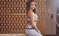 Demi Lovato launches third capsule collection for Fabletics