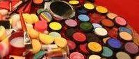 Pantone: i 5 colori che non devono mancare nel make up estivo