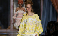 Milan Fashion Week to go ahead with digital catwalks