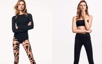 Wolford shrinks losses as sales rise, US and online are strong