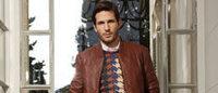 Armand Basi: vers la fin des relations avec Siu Fashion