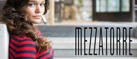 Во Vnukovo Outlet Village открылся новый бутик Mezzatorre