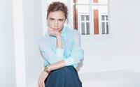 Victoria Beckham меняет формат показа новых коллекций