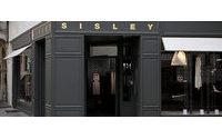Sisley Türkiye'de gelişimini hızlandırmak için iş ortağını buldu