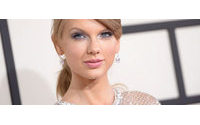 Taylor Swift attaquée en justice sur son chiffre porte-bonheur 13
