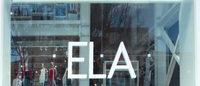 ELA lanza primer Flagship Store en Colombia