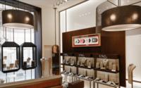 Unode50 открывает крупнейший магазин в России