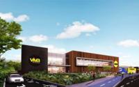 El Grupo Éxito sumará 14 centros comerciales en Colombia para 2020