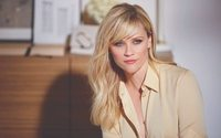 Reese Witherspoon va écrire l'histoire d'Elizabeth Arden