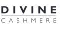 DIVINE CASHMERE