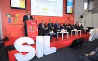 La Cumbre Mediterránea de Logística y Transporte se celebrará en Barcelona dentro del SIL 2018