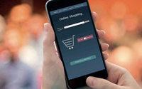 Wie Online-Modehändler uns zum Einkaufen verführen