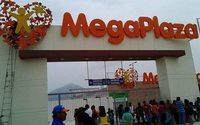 Mega Plaza suma 10 localidades en el Perú