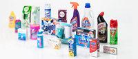 Henkel-Konkurrent Reckitt Benckiser legt nach starkem Halbjahr die Latte höher