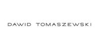 DAWID TOMASZEWSKI