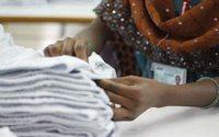 In Deutschland wurden weniger Fairtrade-Kleidungsstücke verkauft