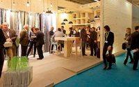 Feira de têxteis de Frankfurt começa com 81 empresas portuguesas