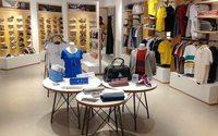 Le Coq Sportif desembarca en Medellín con una nueva tienda y suma 7 en Colombia