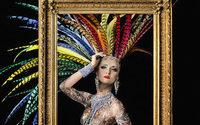 Neue Show im Friedrichstadt-Palast - Kostüm-Traum von Gaultier