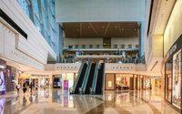 La AECC avisa de que el cierre de centros comerciales en Cataluña pone en riesgo 15 000 empleos