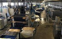 Fitecom investe mais um milhão em máquinas