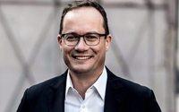 Manufactum verliert Geschäftsführer Christopher Heinemann