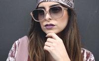 T Ergovisão lança colecção de óculos Luís Buchinho