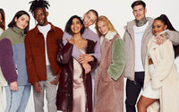 Asos upgrades outlook as sales soar, returns stay low