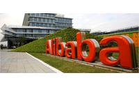 Alibaba quer lançar venda de ações neste início de setembro, diz fonte