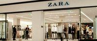 Inditex, dona da Zara, renuncia ao uso da pele de angorá
