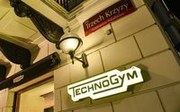 Technogym: ricavi consolidati +7,2% in nove mesi