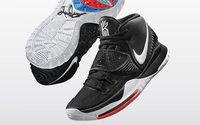 Hacienda reclama a la filial de Nike en España 14,6 millones de euros