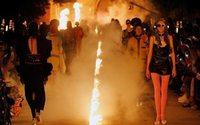Comment Gucci veut rivaliser avec Louis Vuitton
