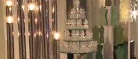 """Designer Christmas Trees"": l'albero di Natale visto dai designer"