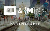 Wandi Group поддержит проект Muslim Lifestyle Expo